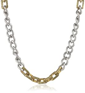 Sam Edelman Long Link Chain Necklace, 30""