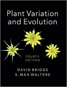 La Libreria Descargar Utorrent Plant Variation And Evolution Kindle Puede Leer PDF