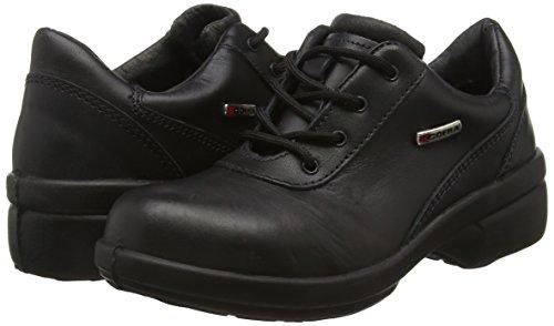 Cofra 84470-000.D36 Julia S2 Chaussures de sécurité Taille 36