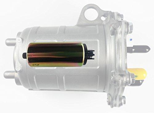 Fuel Pump Rebuild Kit for Honda TRX700 TRX 700 TRX