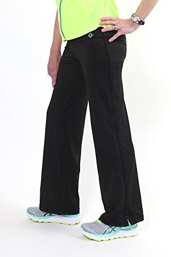 Adaptive Capri Pants - 8