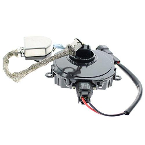 OEM Xenon Headlight HID Ballast Control Unit Igniter Inverter for Acura MDX by Generic (Image #3)