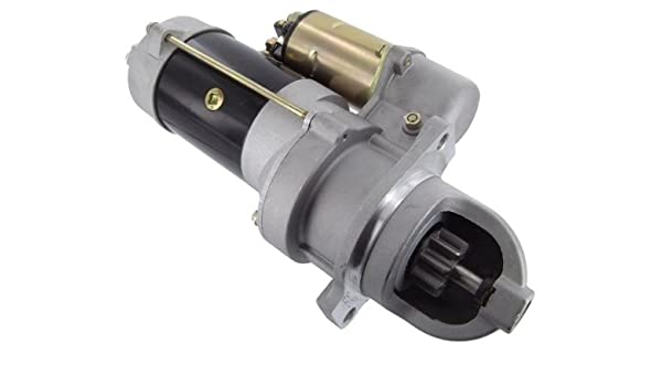 Emissions ACDelco PT2319 Connector//Pigtail