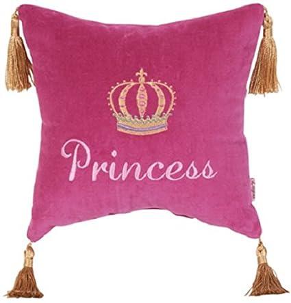 Amazon Leyla's Pillows Decorative Pillow Throw 40 X 40 Hot Cool 10x10 Decorative Pillows