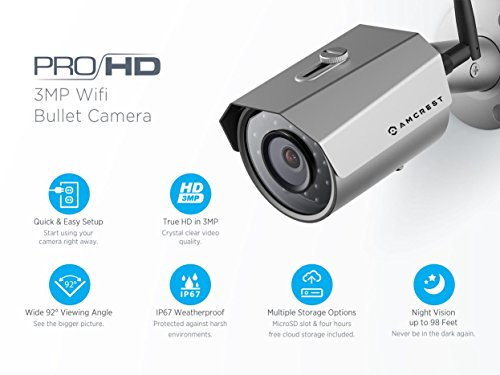 Buy camera for computer vision