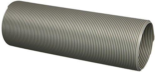 Haier AC-1830-01 Connector - Hose Heat