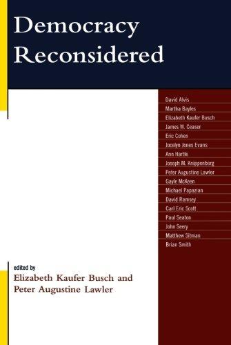 democracy-reconsidered