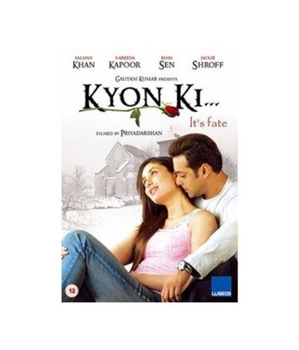 Download Marathi Movie Kyon Ki