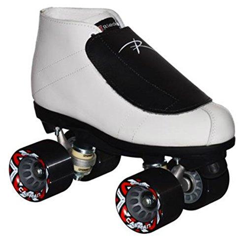 Jam Skates - 2