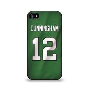 Randall Cunningham - Philadelphia Eagles Iphone 5C Case