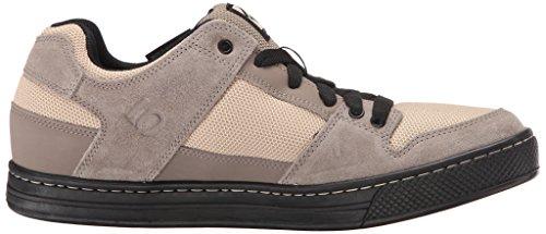Five Ten MTB-Schuhe Freerider Braun Gr. 41.5