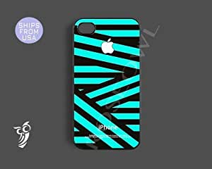 For HTC One M9 Case Cover CaCustomized Old Photo New Fashion PC Black Hard