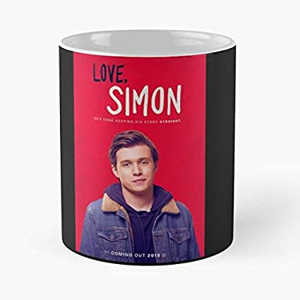 Amazon.com: Love Simon Vs The Homo Sapiens Agenda Book ...