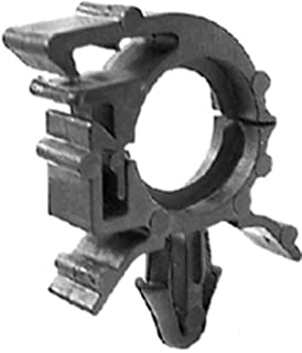 Amazon.com: 25 Wire Loom Routing Clips 1/2 I.D. 11/16 O.D. by ...