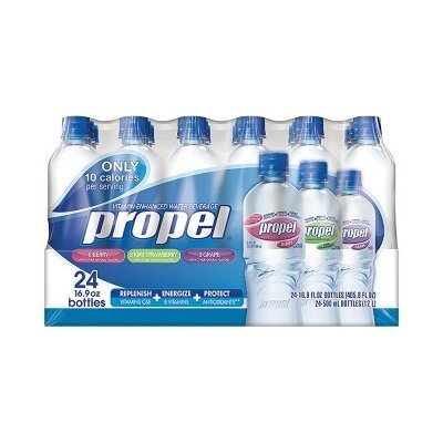 propel-zero-water-variety-24-169-oz