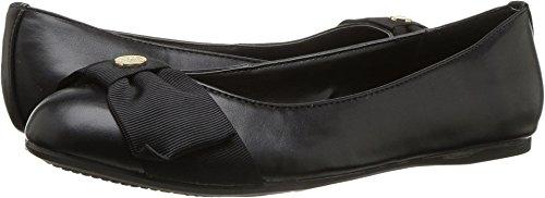 Tommy Hilfiger Women's Deonna 2 Black Multi Shoe