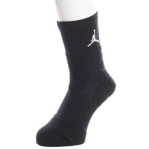 blanc blanc blanc Nike Homme Noir Flight Noir Jordan Jordan Jordan Ultimate Chaussettes 0xwvUPq