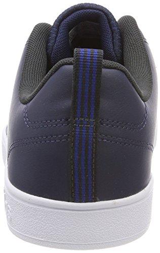 Maruni Cl Unisex adidas Zapatillas de Azul Advantage Azretr 000 Deporte Ftwbla Adulto Vs K g6qEqvwx4