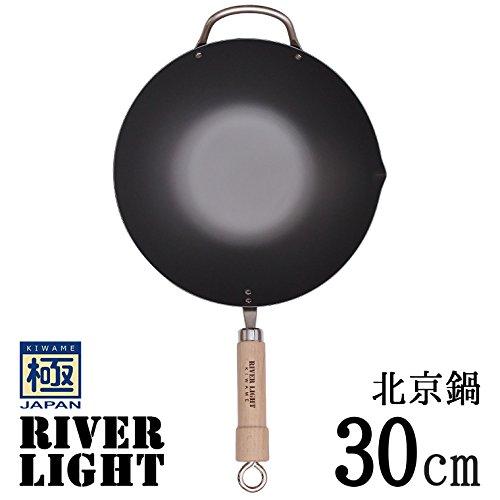 리버라이트 극 JAPAN 북경과30cm River Light