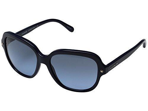 coach-0hc8192-56mm-navy-grey-blue-gradient-fashion-sunglasses