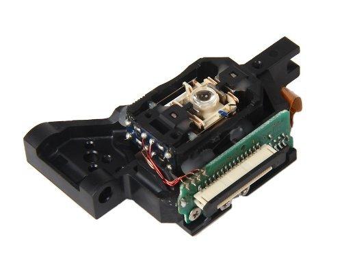 (TECTINTER for Xbox 360 Slim Laser Lens - Liteon DG-16D4S G2R2 HOP-15XX HOP-150X HOP-151X 151)
