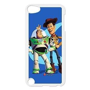 Future Diary iPhone 6 Plus 5.5 Inch Cell Phone Case Black CVXEYERTE08848 Protective Design Phone Case