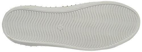 La Strada 963882 - Zapatillas Mujer Weiß (White)