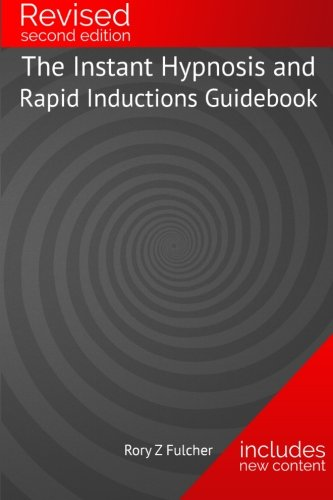 induction book - 2