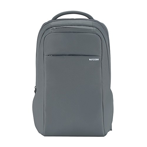 Incase Icon Slim Pack Gray product image