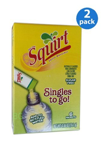squirt-thirst-quencher-soft-drink-mix-6-sticks-in-each-box-2-pack-iwgl