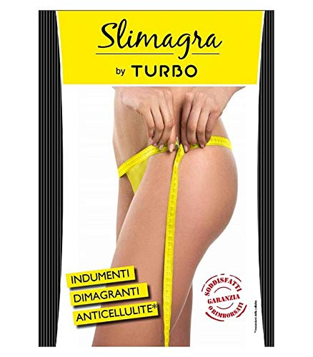 96cm Slimagra xxl Girovita Fascia Dimagrante 92 Band Abdomen Termodinamico Plus Sanico Slimming OdcqPO