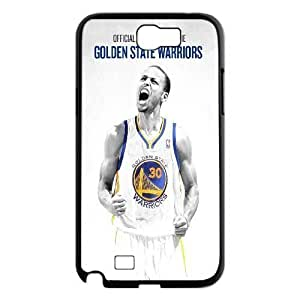 James-Bagg Phone case Basketball Super Star Stephen Curry Protective For Case HTC One M7 Cover Style-9
