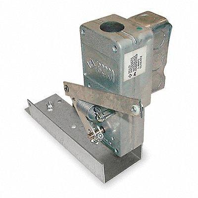 Dayton Ceiling Shutter Motor Pack - 24N066 from Dayton