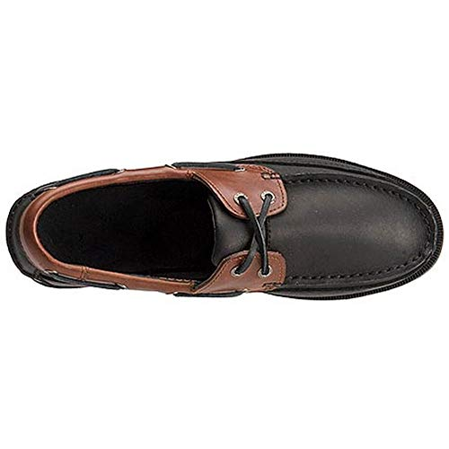Mules Life Penny Closed Outdoors Toe Black Mens Loafer OYrcwYxpSq