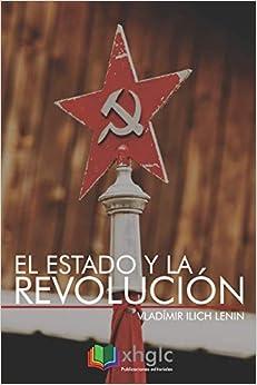 Descargar El Autor Mejortorrent El Estado Y La Revolución PDF Gratis 2019