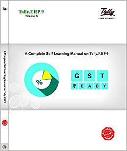 9 learning book tally