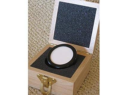 Middleton Spectral Vision 1920x Extended Range Near-Infrared Wavelength Standard 1 Diameter