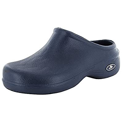 DAWGS CLOGS MEN'S CLOG