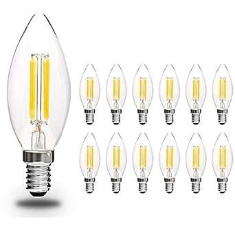 ... Bombillas LED