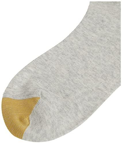 thumbnail 4 - Gold Toe Women's Classic Turn Cuff Socks, Multipai - Choose SZ/color