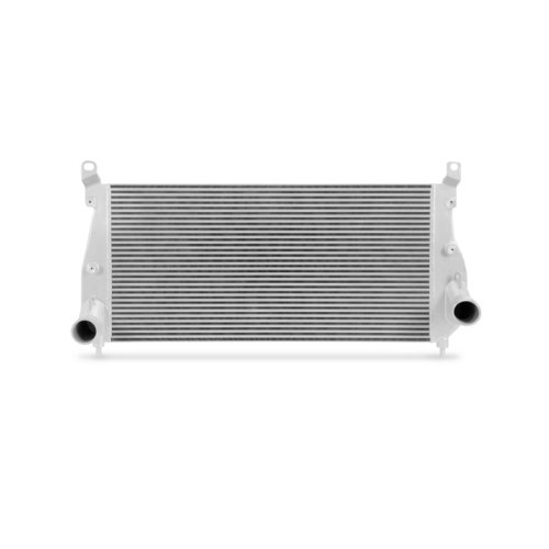 Most bought Intercoolers