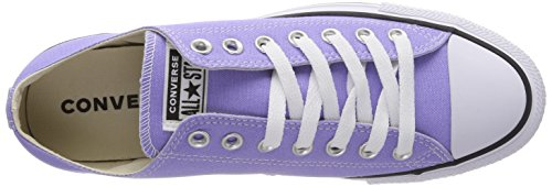 CTAS Ox Twilight Converse 7 Seasonal 0d1nnqF