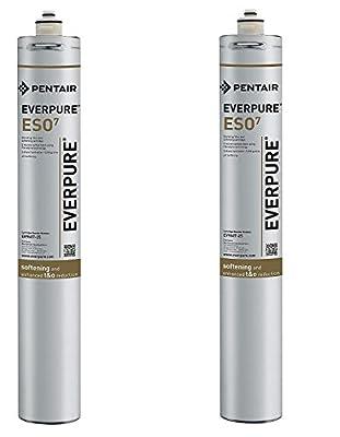 Everpure EV9607-25 ESO 7 Cartridge (Pack of 2)