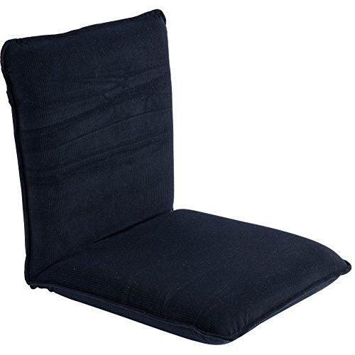 Sundale Outdoor Adjustable Soft Brushed Five Position product image