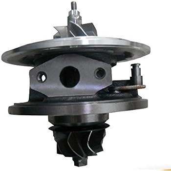 GOWE F9Q turbocharger GT1749V 708639-5010 708639 8200110519 for Renault Megane F9Q Laguna II Scenic II Espace 1.9 dCi