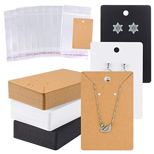 Jewelry Making Display & Packaging Supplies