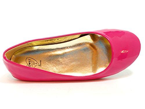 London Ballet Envy Envy London donna qzw68x0EXn