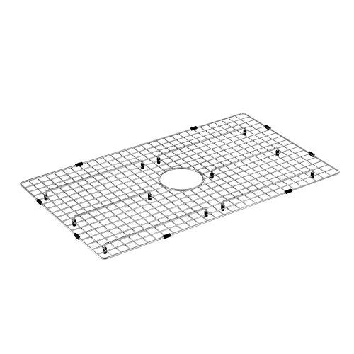 Moen GA760 Bottom Grid Stainless product image