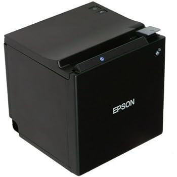 Amazon.com: Epsilont TM-M30 3