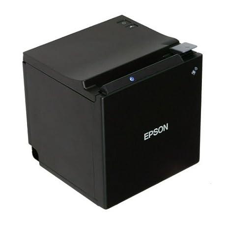 Amazon.com: Epson C31CE95022 Series TM-M30 impresora ...